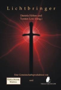 Buch: Lichtbringer