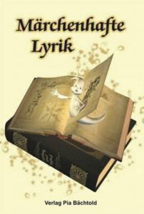 Buch: Märchenhafte Lyrik: Anthologie