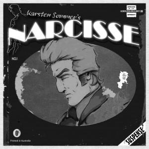 Hörspiel: Narcisse