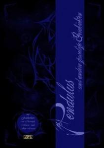 Buch: Pendulus. Und andere gruselige Geschichten