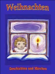 Buch: Weihnachten. Geschichten und Märchen