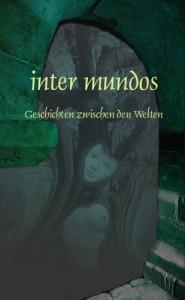 Buch: Inter mundos