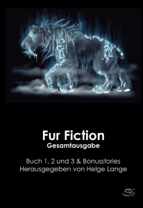 Furfiction-Gesamt