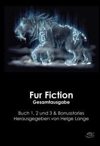 Furfiction-Gesamt